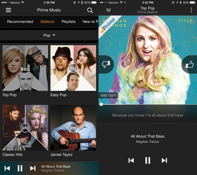 amazon-prime-music-ios-240315
