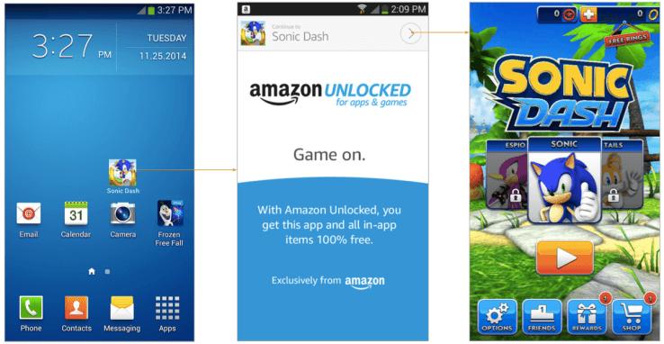 amazon-unlocked-210315