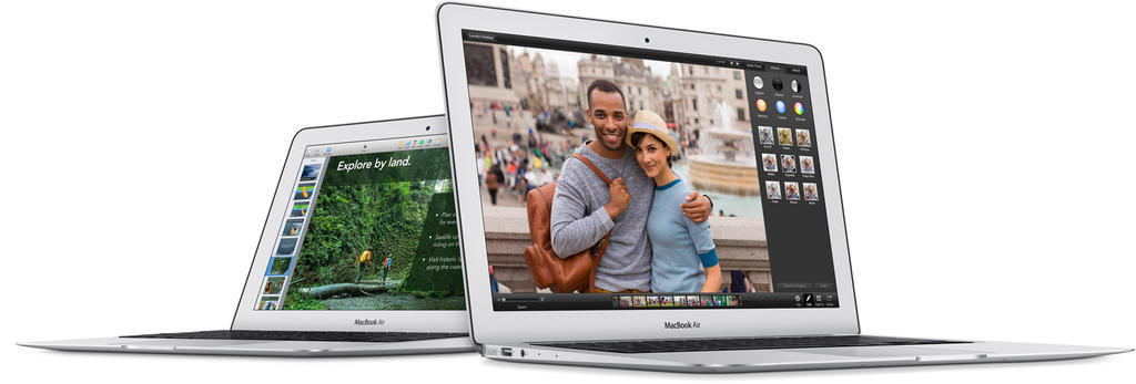apple-macbook-air-modeller-090315