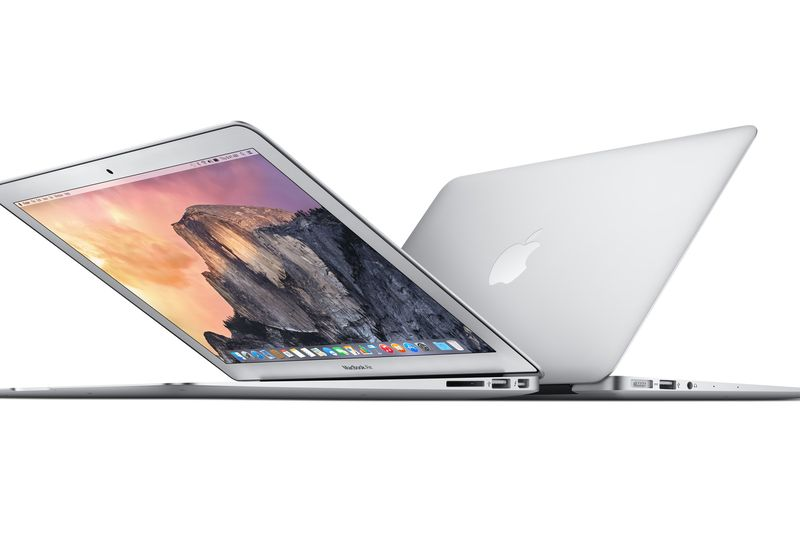 apple-macbook-air-retina-090315