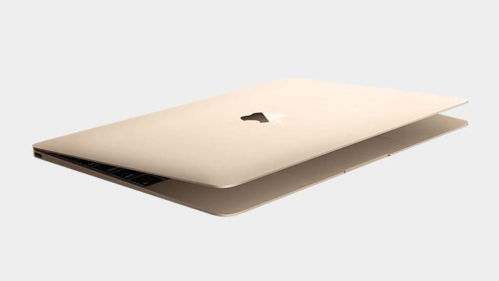 apple-macbook-altin-12-inc