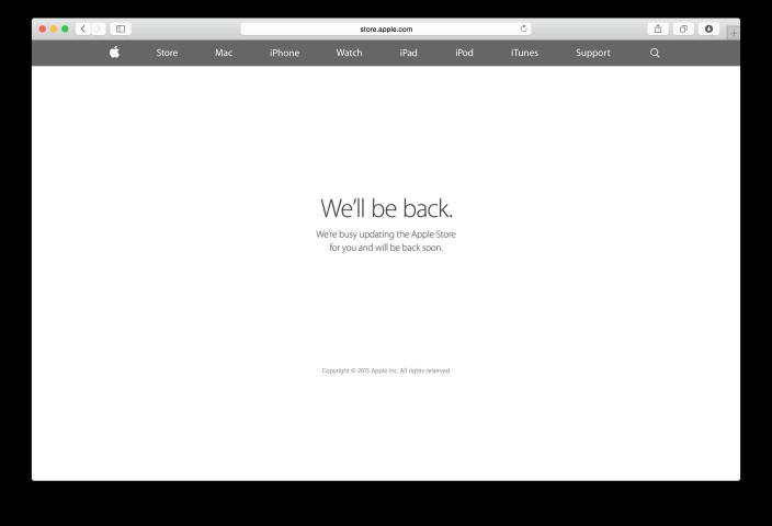 apple-online-store-090315