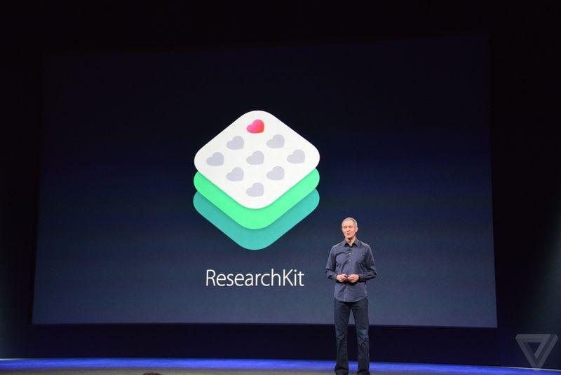 apple-researchkit-090315