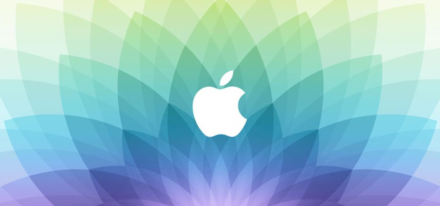 apple-spring-forward-canli-yayin-090315