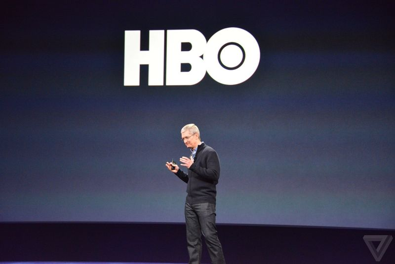 apple-tim-cook-hbo-090315