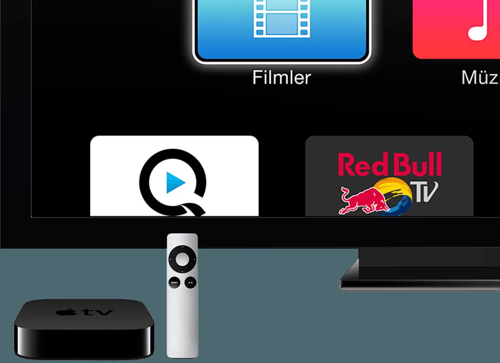 apple-tv-uygulama-200315