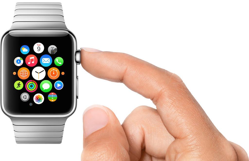 apple-watch-apps-090315
