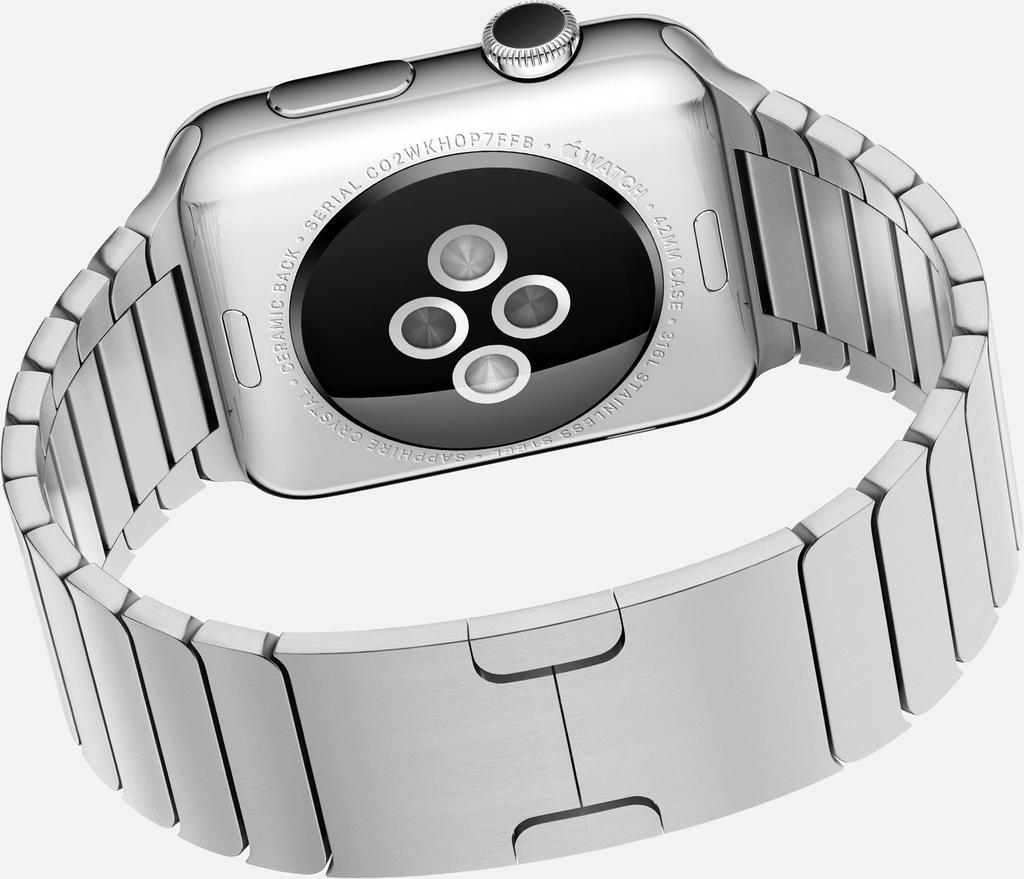 apple-watch-arka-090315