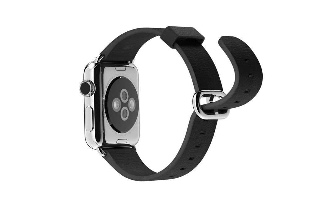 apple-watch-classic-buckle-110315