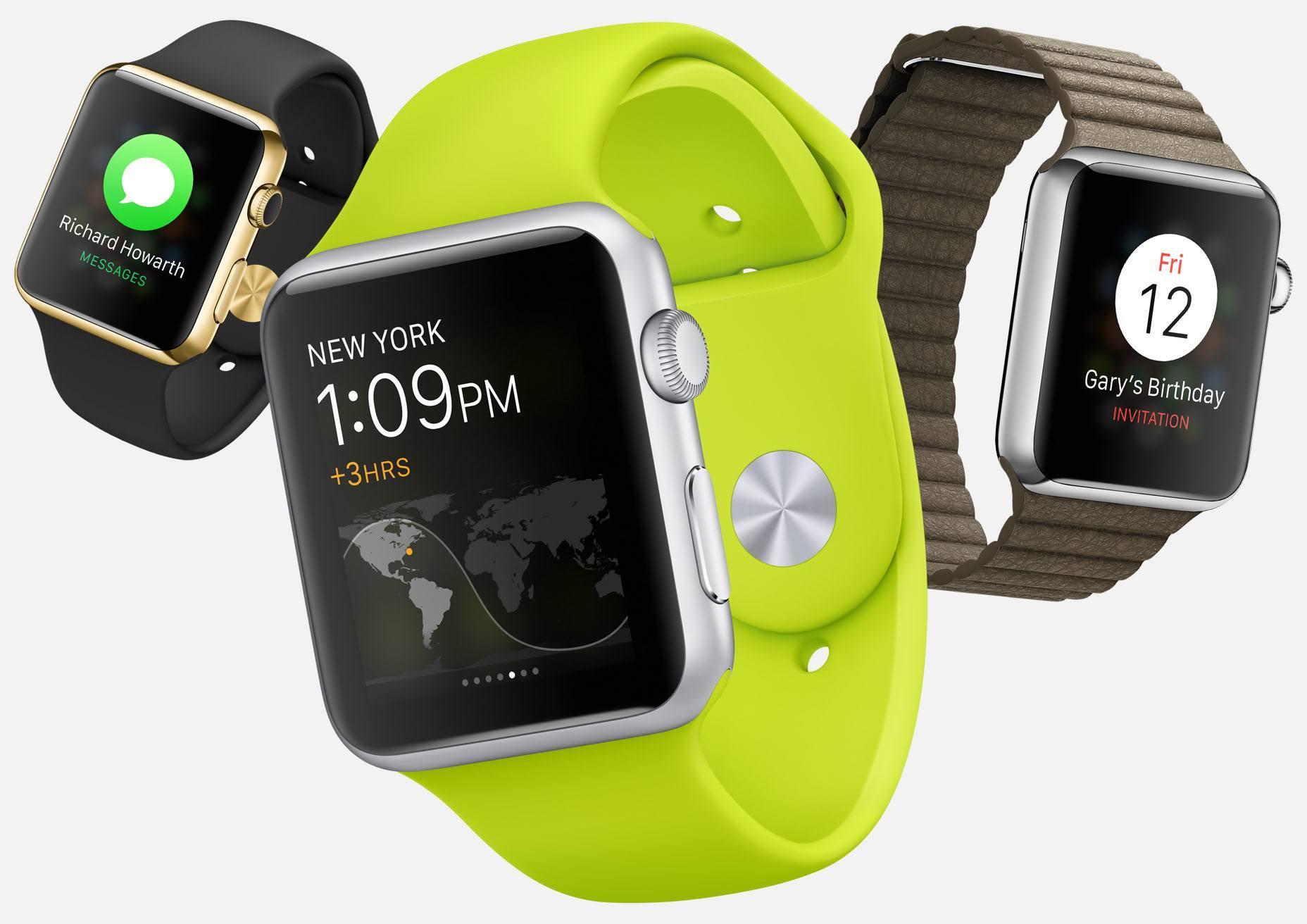 apple-watch-farkli-buyukluk-090315