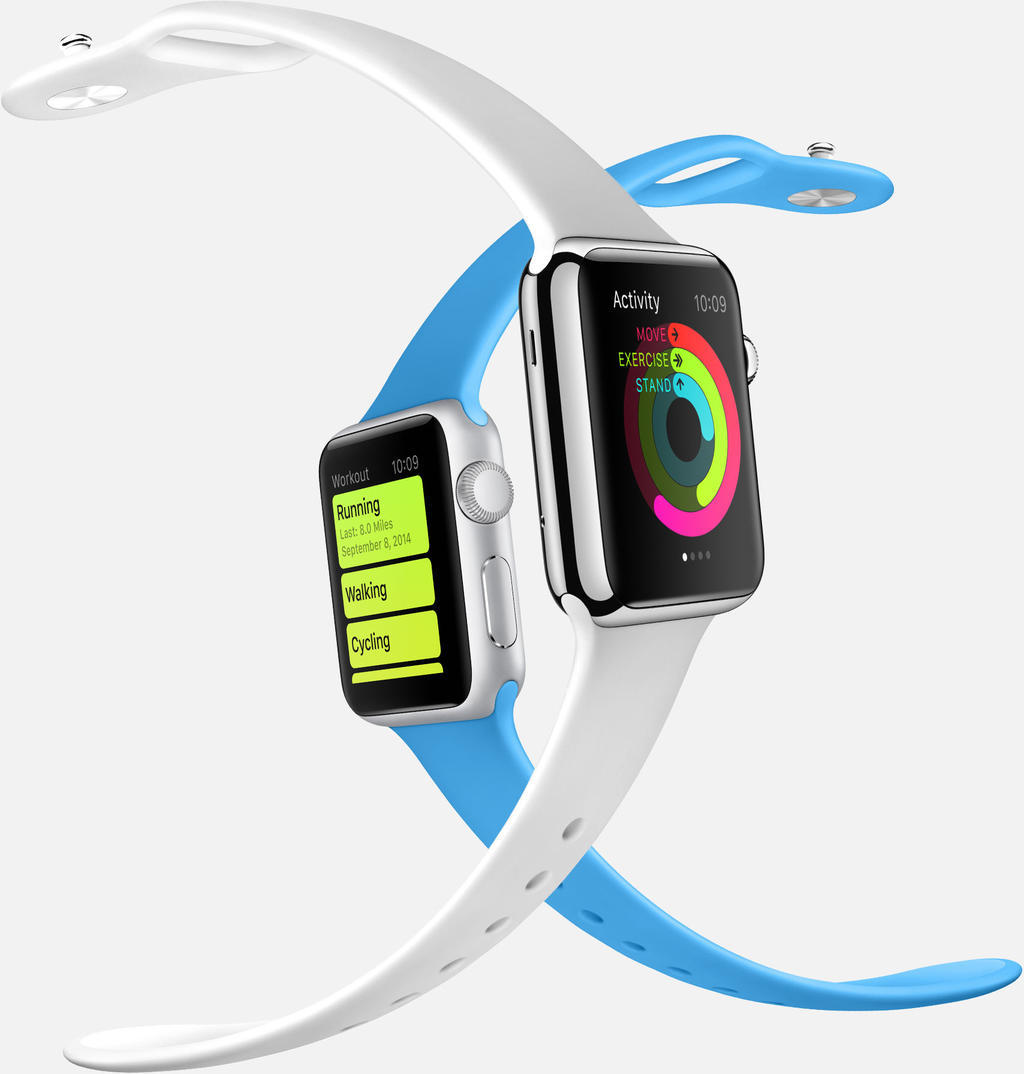 apple-watch-fitness-090315
