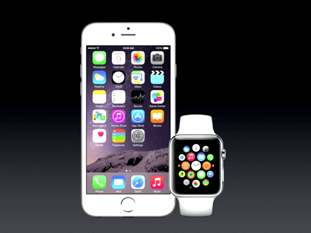 apple-watch-iphone-090315