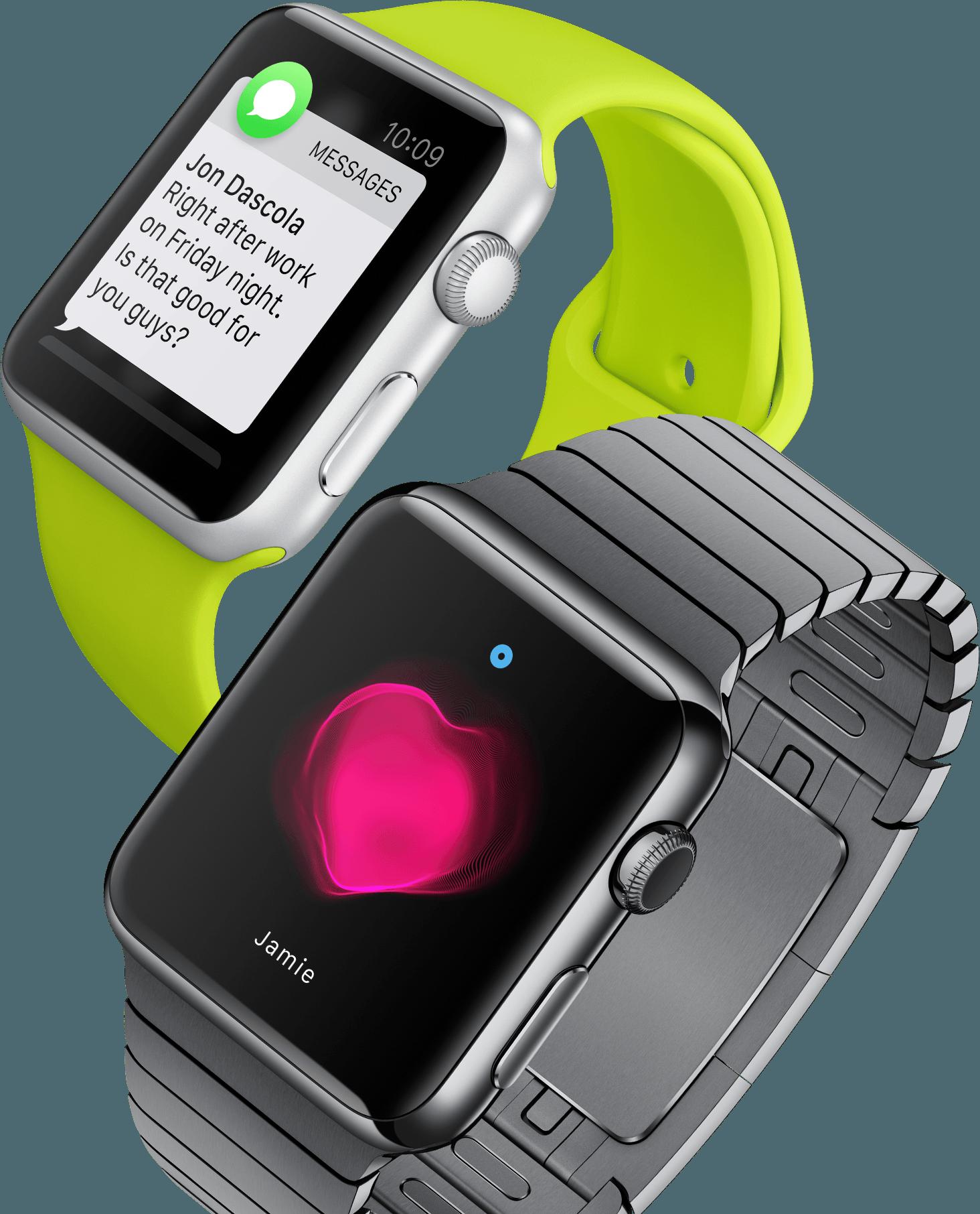 apple-watch-kalp-atisi-090315