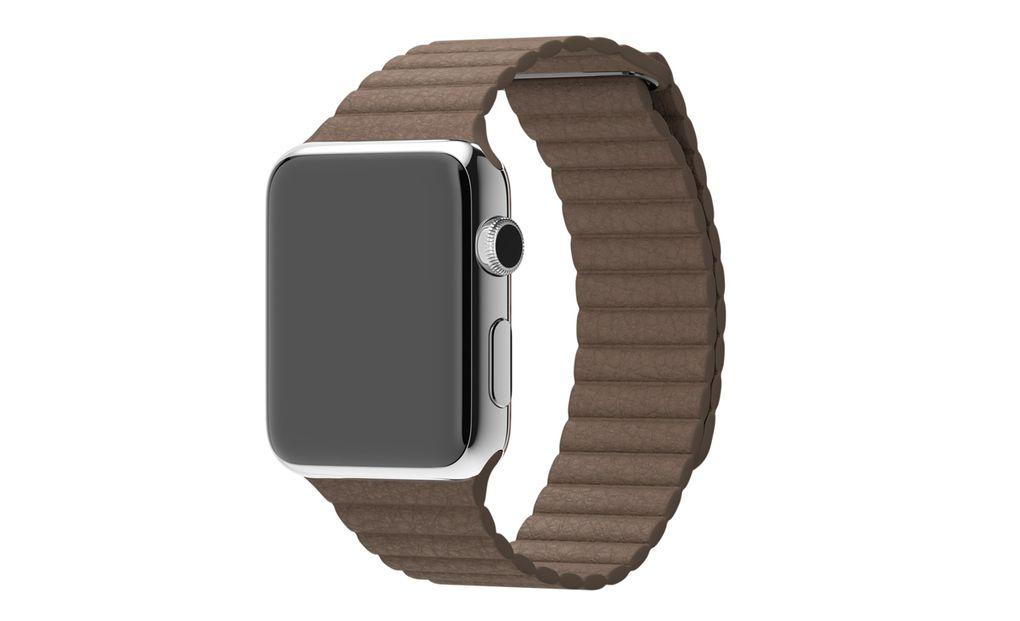 apple-watch-leather-loop-110315