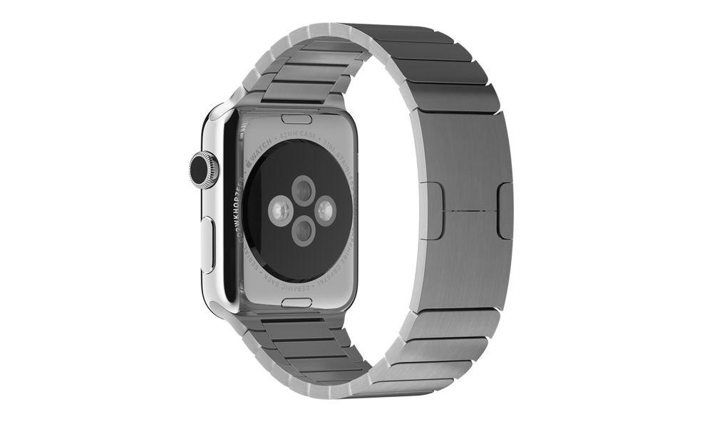 apple-watch-link-bracelet-110315