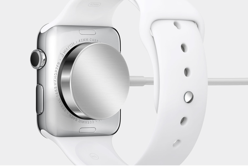 apple-watch-magsafe-090315