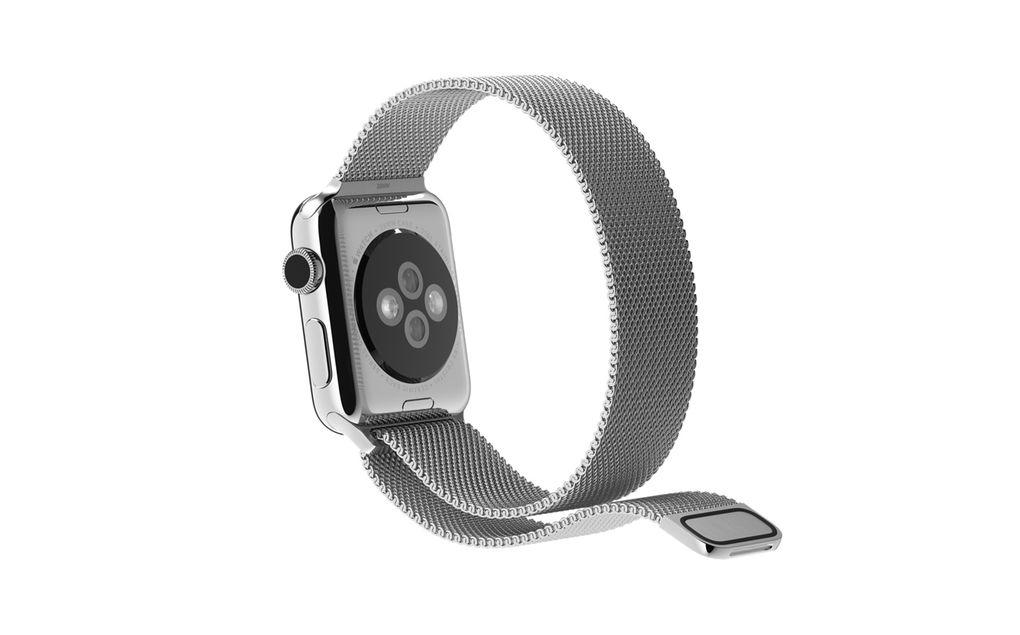apple-watch-milanese-loop-110315