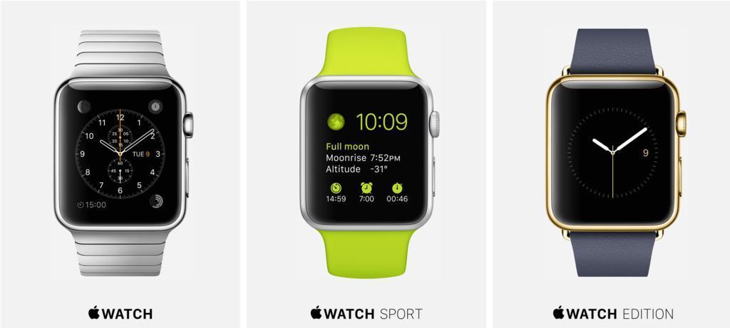 apple-watch-modeller-090315