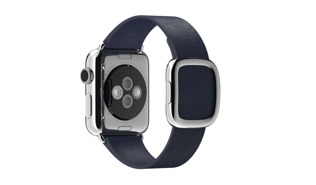 apple-watch-modern-buckle-110315