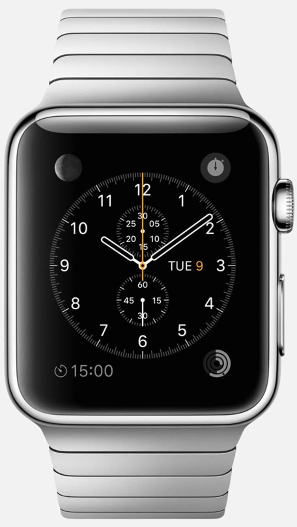 apple-watch-saat-ekran-090315