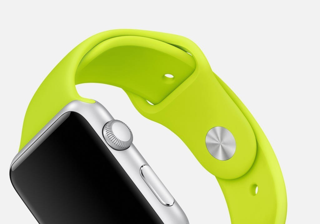 apple-watch-spor-kordon-yesil-090315
