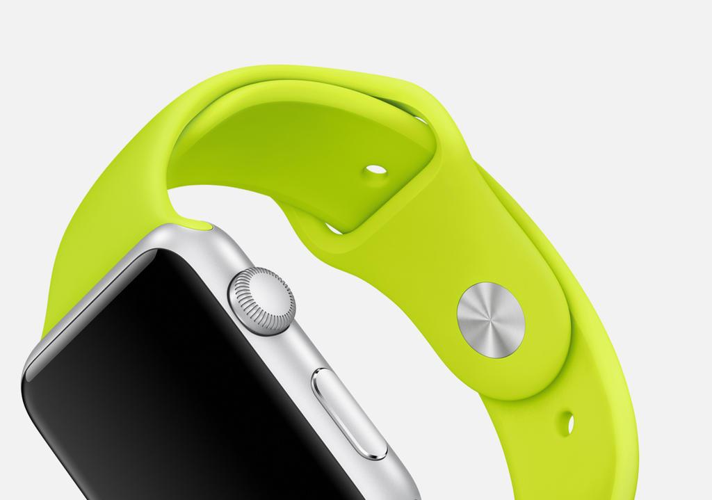 apple-watch-spor-kordon-yesil-090315