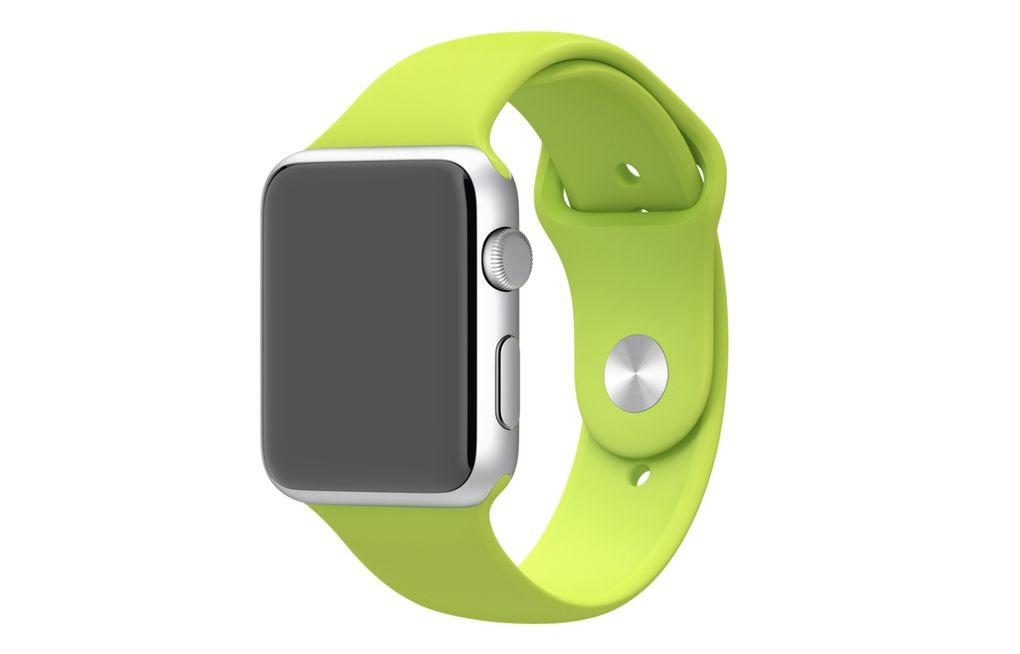 apple-watch-sport-band-yesil-110315