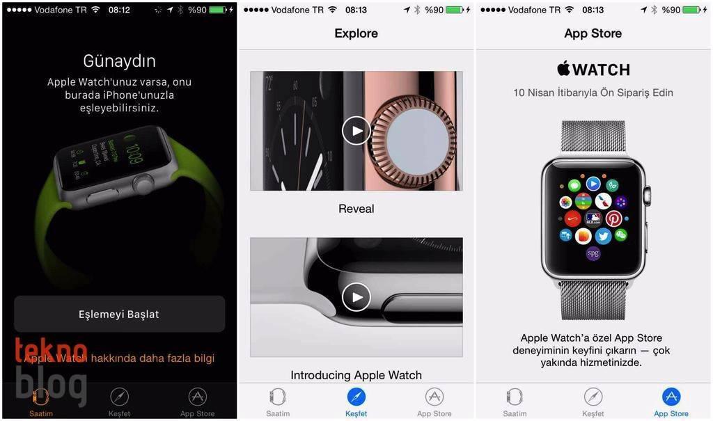 apple-watch-uygulama-ios-8-2-110315-1