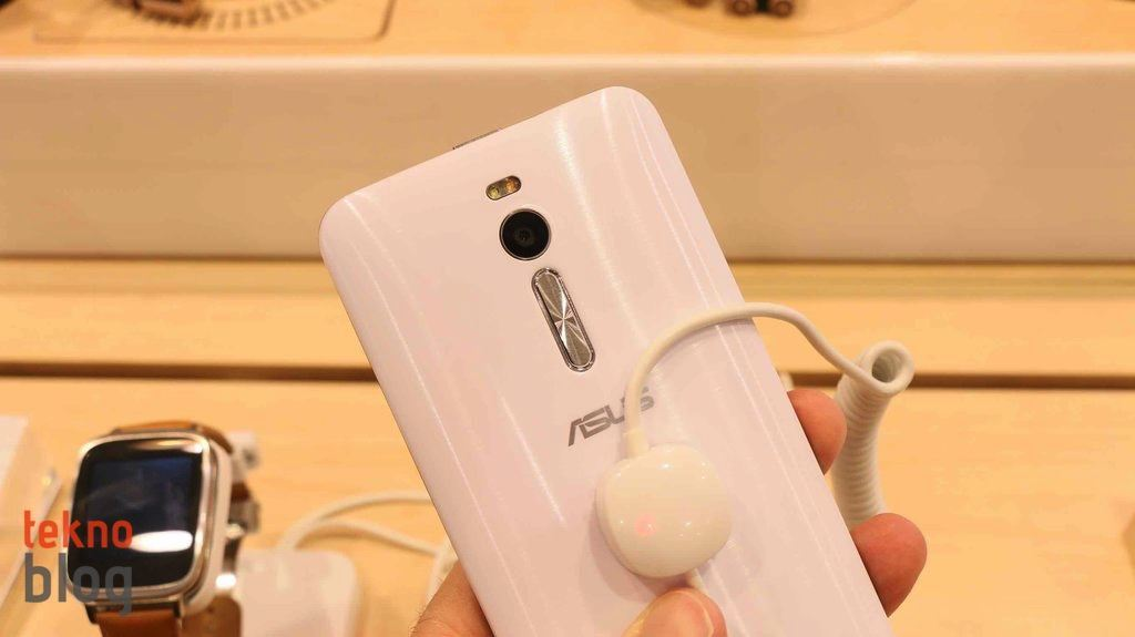 asus-zenfone-2-on-inceleme-18
