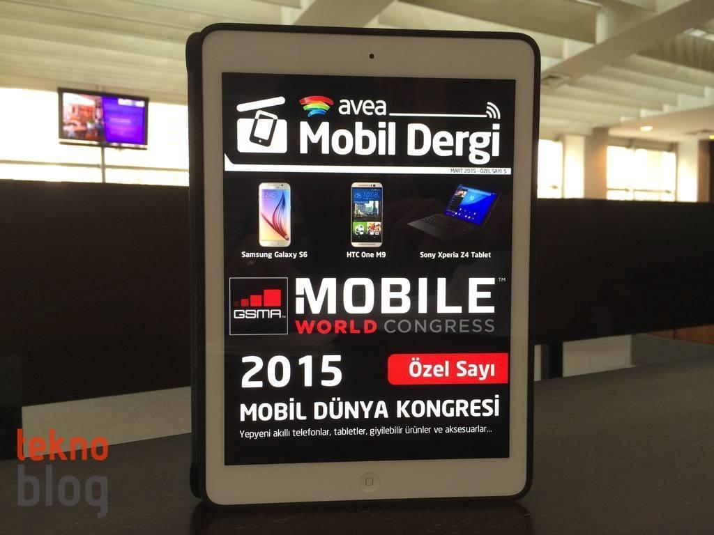 avea-mobil-dergi-mwc-2015-ozel-sayi-190315
