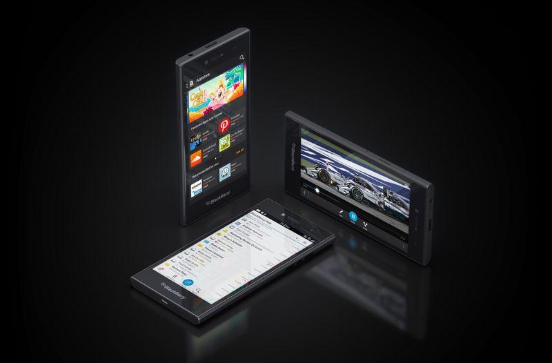 blackberry-leap-030315