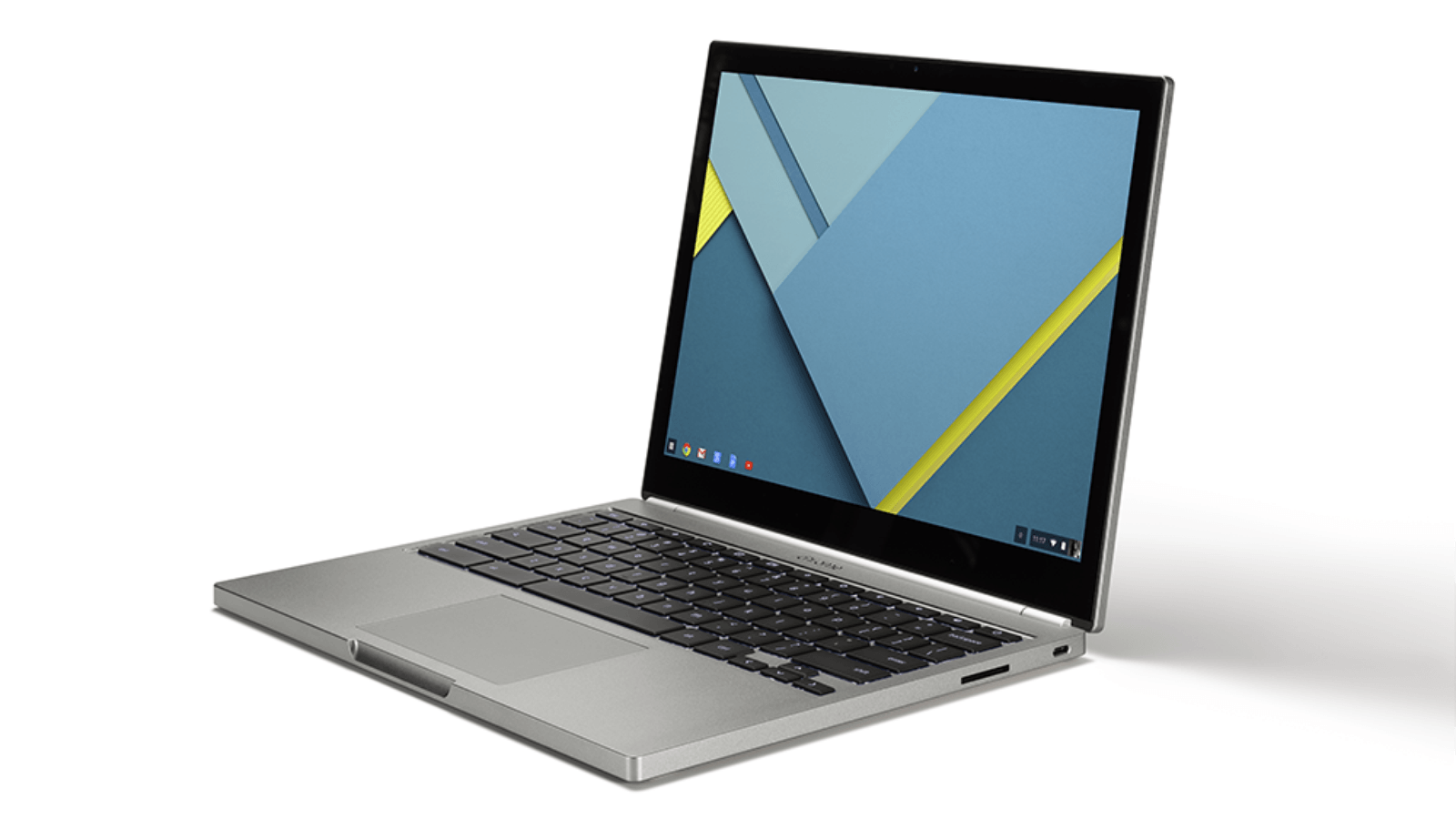 chromebook-pixel-110315-1
