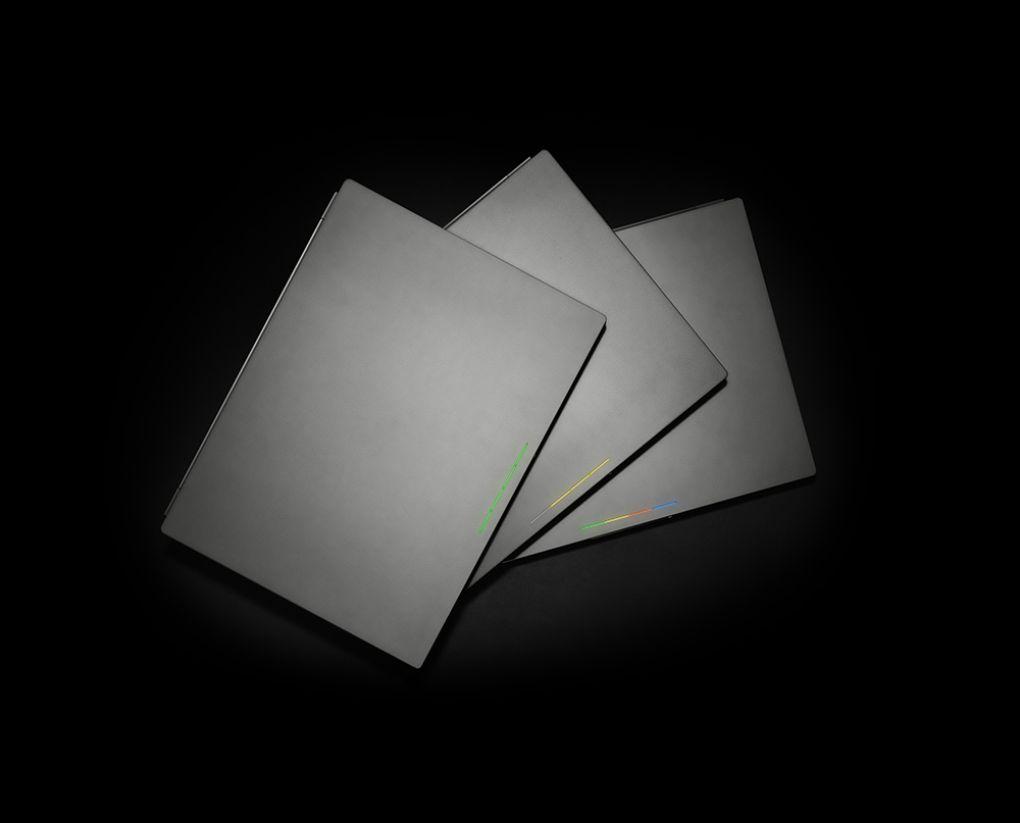 chromebook-pixel-110315-4