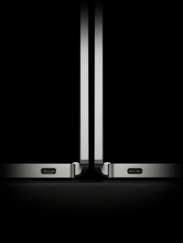 chromebook-pixel-110315-5