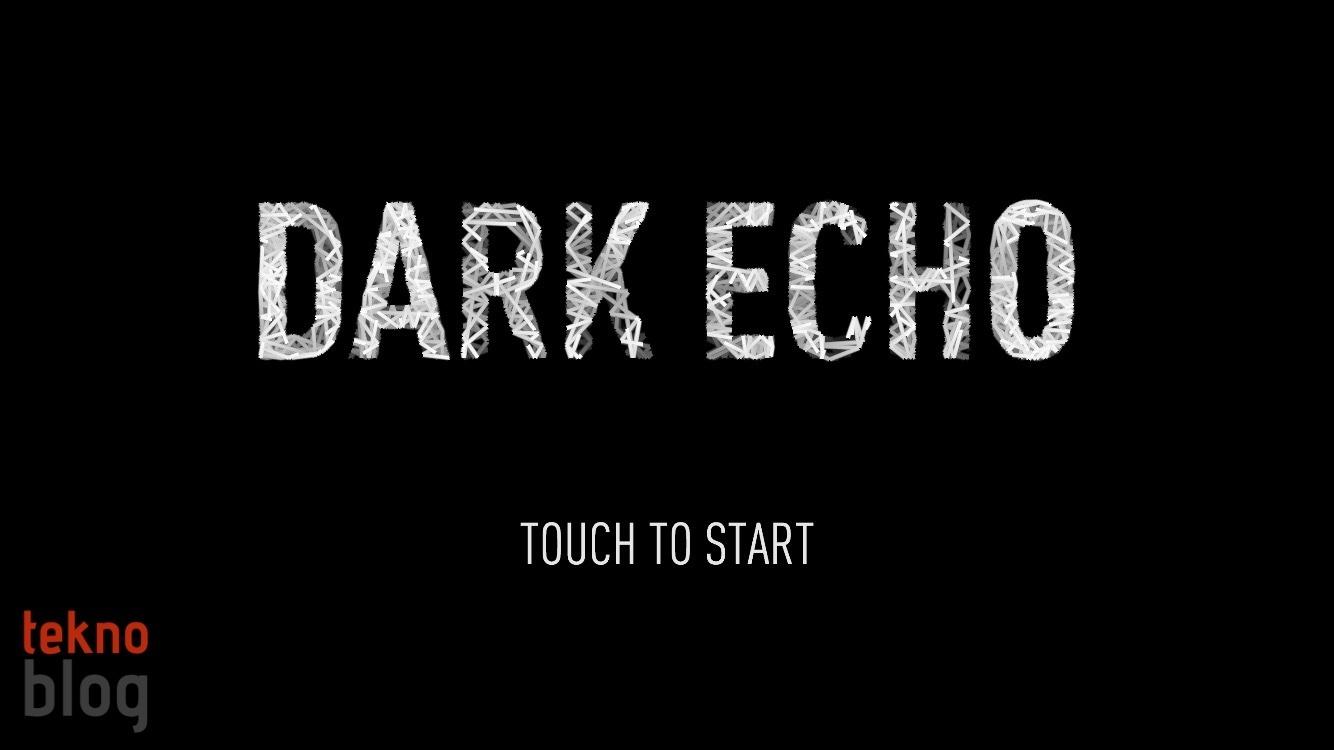 dark-echo-1