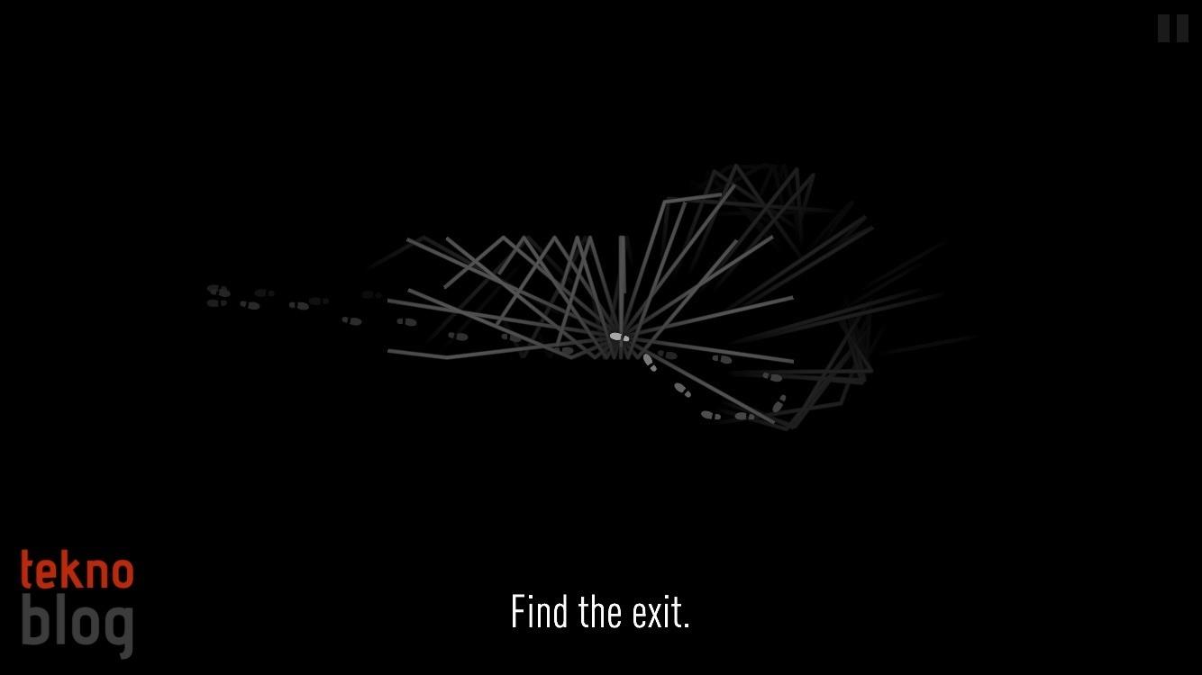 dark-echo-3