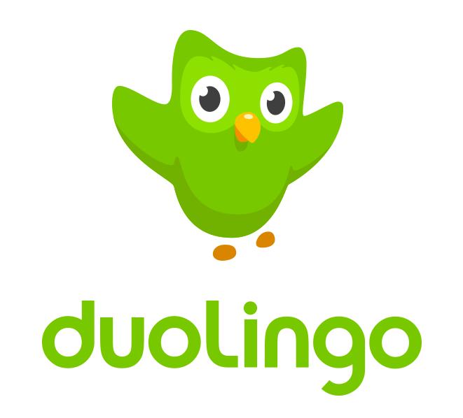 duolingo-logo-130315