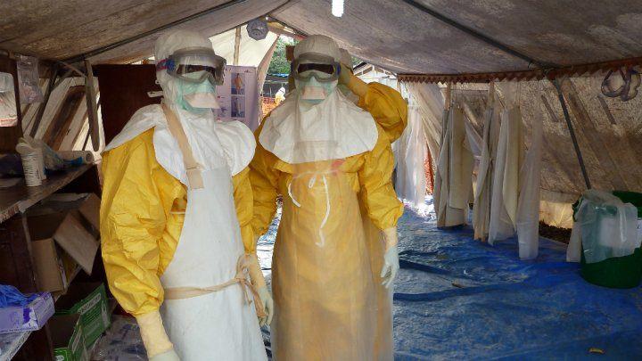 ebola-210315
