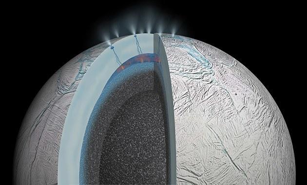 enceladus-su-120315