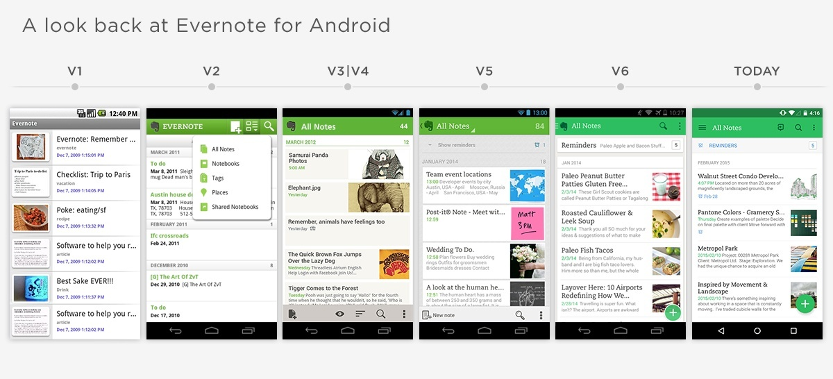 evernote-android-tasarim-cizgisi-120315