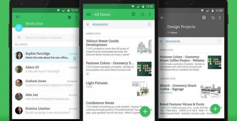 evernote-android-yeni-tasarim-120315