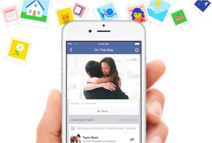 facebook-bu-gunde-250315-1