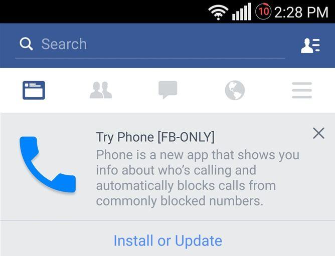 facebook-phone-ekran-goruntus210315