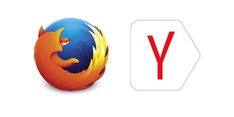 firefox-yandex-logo-250315