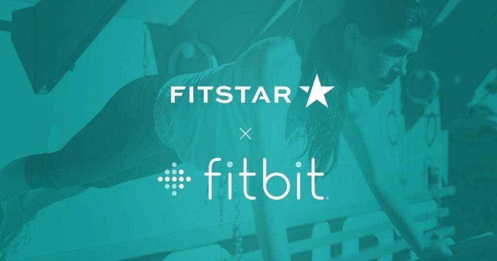 fitstar-fitbit-060315