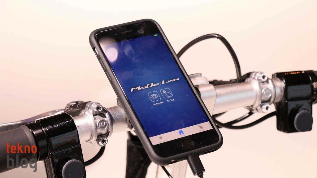 ford-modeme-modepro-3