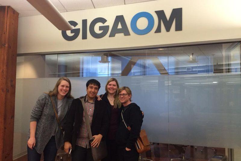 gigaom-100315