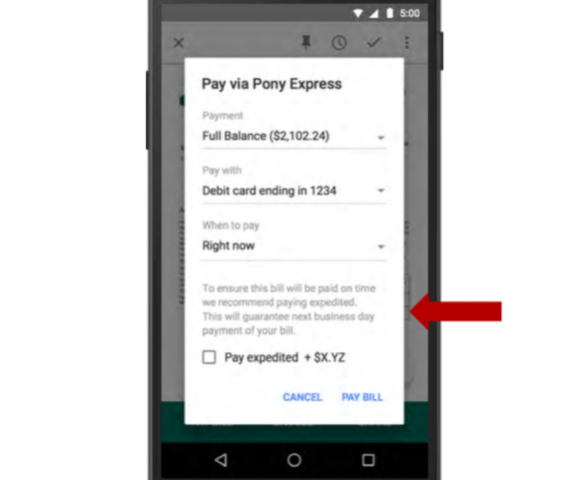 google-gmail-pony-express-3