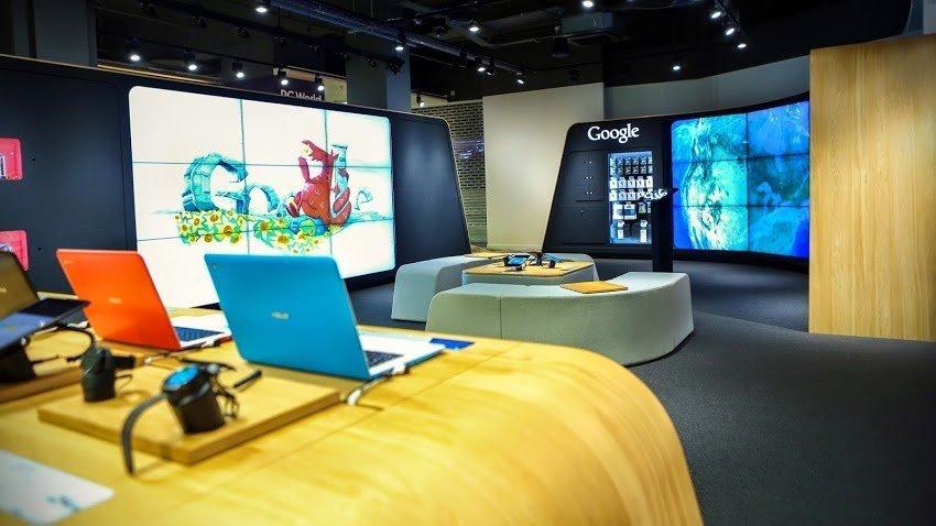 google-magaza-londra-1