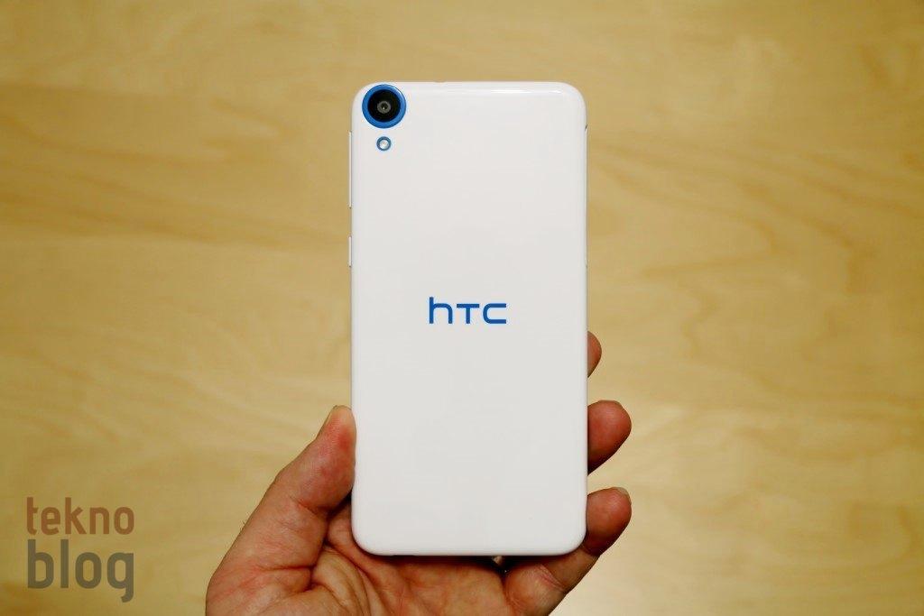 htc-desire-820-inceleme-00009